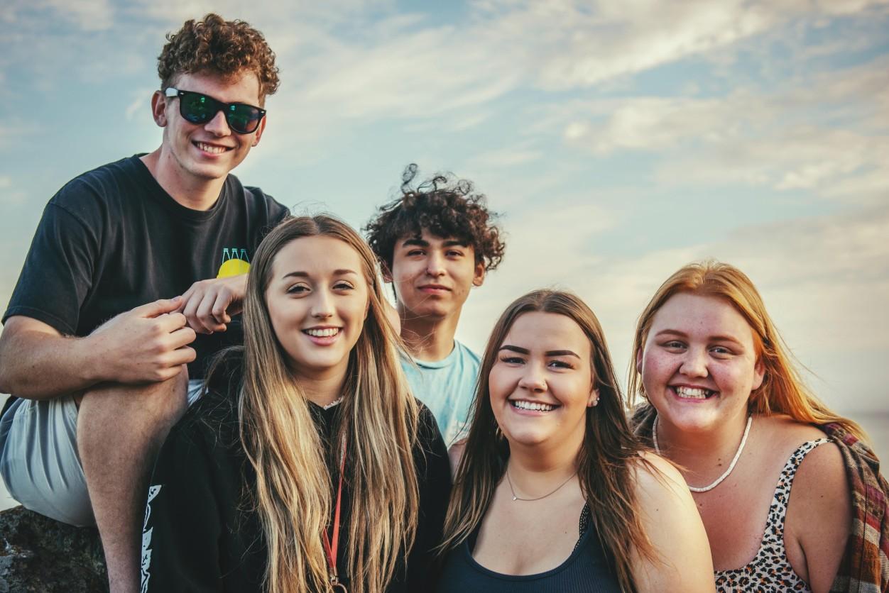 Cómo enseñar a adolescentes en tiempos actuales