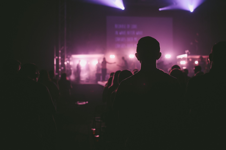 Cómo involucrar a los adolescentes en la fe - Instruyendo Vidas